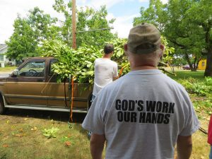 """Transformations 
